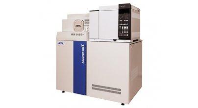 JMS-T200GC AccuTOF GCx 高性能气相色谱- 飞行时间质谱仪