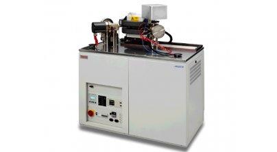 ARGUS VI™ 静态真空惰性气体质谱仪