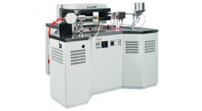 HELIX SFT 分叉飞行管惰性气体质谱仪