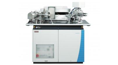 HELIX MC Plus多接收惰性气体质谱仪