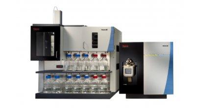 Endura MD用于体外诊断的三重四极杆质谱仪