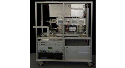 HR-ToF-AMS高分辨反射式气溶胶质谱仪