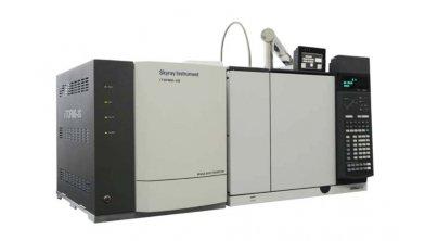 iTOFMS-1G快速气相色谱—飞行时间质谱联用仪