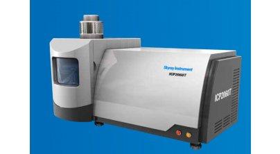 ICP2060T 单道扫描电感耦合等离子发射光谱仪