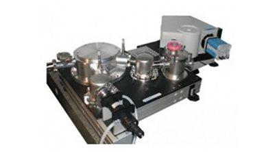 H20-IHR320多功能真空紫外荧光光谱仪