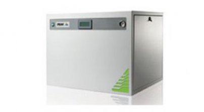 NM3G 氮气发生器