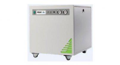 GENIUS 1051 氮气发生器