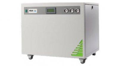 peak 氮气发生器Genius AB-3G-Hi-flow