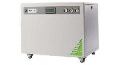 peak氮气发生器 Genius 1023