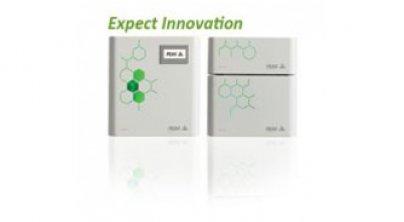 PEAK Precision系列超高纯氮气发生器