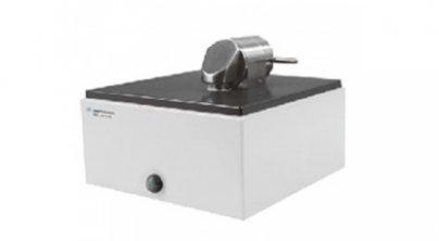 Agilent 5500 系列一体式傅立叶变换红外光谱仪