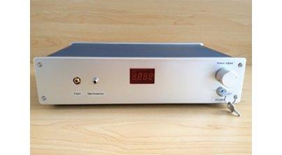 如海光电 LIFS-808 808nm荧光检测系统