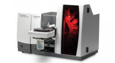Agilent 240Z 与 280Z GFAA 塞曼石墨炉原子吸收光谱仪