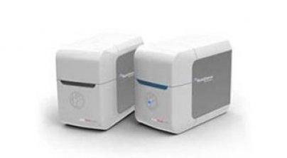 Raindrop Raindance数字PCR仪