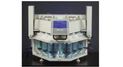 Agilent VanKel 7025/7010/705全自动溶出度仪
