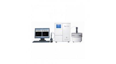 单系统全自动PIC-10A型离子色谱仪
