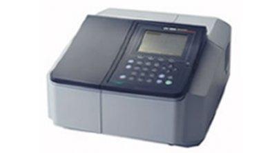 紫外可见分光光度计UV-1800