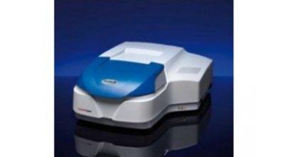SPECORD® 200 PLUS紫外可见分光光度计