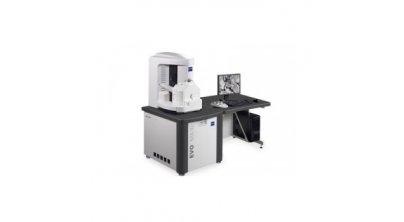 EVO MA 10/LS 10钨灯丝系列扫描电镜