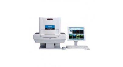 XGT-5200X射线荧光分析显微镜