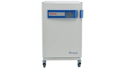 Thermo Forma i160 CO2培养箱