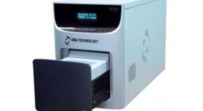 DTLITE 4L1实时荧光定量PCR仪_价格 仪器信息_分析测试百科网