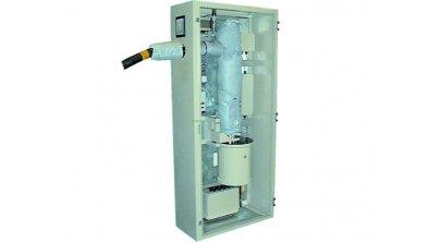GCEM4100 抽取式、多组份气体分析仪