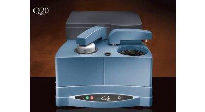 Q系列Q20差示扫描量热仪DSC