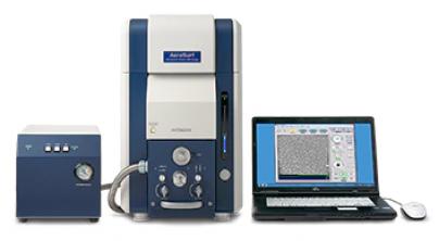 台式大气压显微镜 AeroSurf 1500