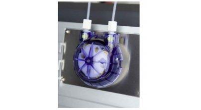 Biotage Isolera LS高通量快速纯化系统
