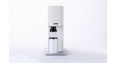 纳米光子RAMANview拉曼显微镜(Nanophoton)
