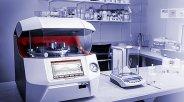 安东帕 Multiwave 7000