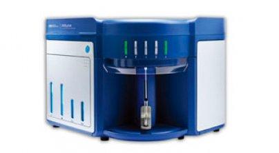 Attune®声波聚焦细胞分析仪