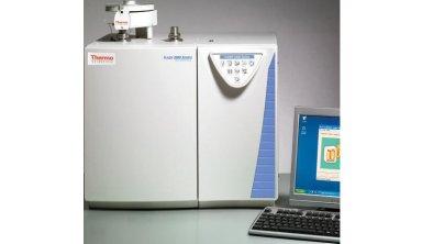 FLASH 2000系列元素分析仪