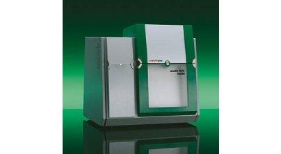 multi N/C pharma HS TOC 制药专用总有机碳分析仪