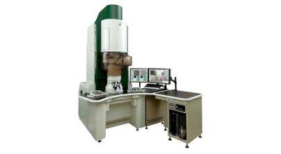 JEM-ARM200F 原子分辨分析型透射电子显微镜