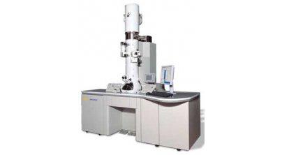 JEM-2100F 场发射透射电子显微镜