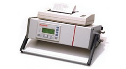 Anatel A-1000 TOC分析仪