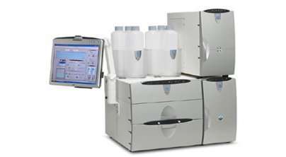 ICS3000多功能离子色谱
