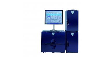 ICS-5000毛细管型离子色谱系统