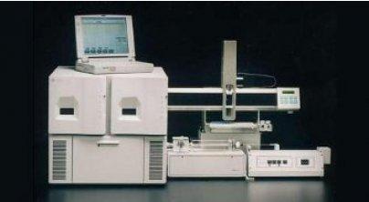 ANTEK 9000 总硫和总氮分析仪