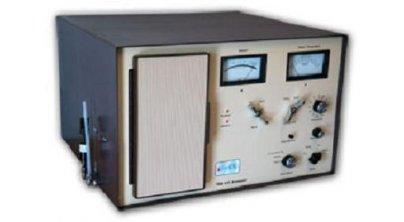 CSI TEA610热能分析仪(原Thermo Electron厂牌)