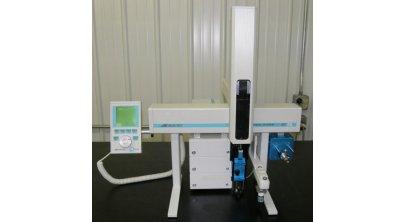 CTC HTC-PAL液相/液质联用多功能自动进样器