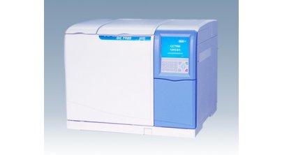 GC 7980气相色谱仪
