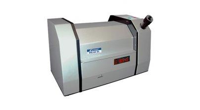 POLAX-2L旋光仪