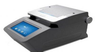 东胜龙二代ETC-811新款PCR仪