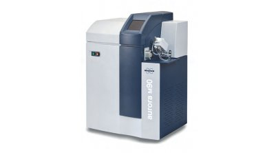 aurora M90 ICP-MS电感耦合等离子体质谱仪