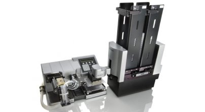 MultiFlo 4合1微孔板分液器