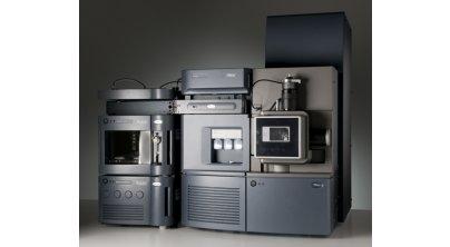 Xevo G2-S QTof四极杆飞行时间串联质谱仪
