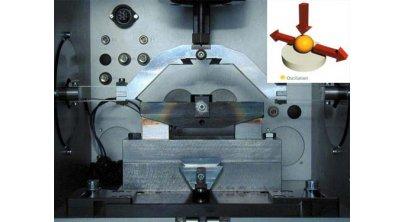 Optimal SRV®4多功能摩擦磨损实验机